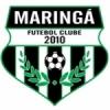 Maringá FC/PR