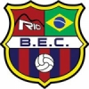 Barcelona E.C/RJ