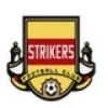 Strikers/USA
