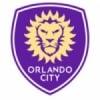 Orlando City/USA