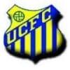 União Central/RJ
