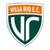 Villa Rio/RJ