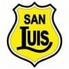 San Luis Quillota/CHI