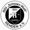 Schwarz Weis Rehden/ALE