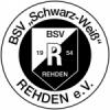 Schwarz Weis Rehden