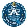 Club Puebla/MEX