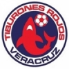 Veracruz/MEX