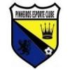 Pinheiros/SC