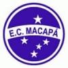 Macapá/AP