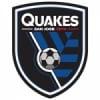 San Jose Earthquakes/EUA
