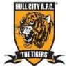 Hull City/ING