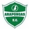 Arapongas/PR