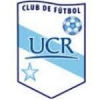 Universidad Costa Rica/CRI