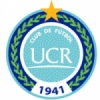 Universidad Costa Rica