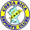 Costa Rica E.Clube/MS