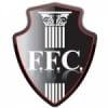 Fortaleza Fútbol Club