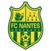 Nantes/FRA
