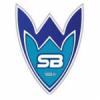 Sport Boys Warnes/BOL