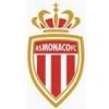 Monaco/FRA