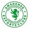 Amadense/SE