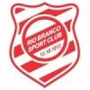 Rio Branco/PR