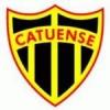 Catuense/BA