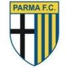 Parma/ITA