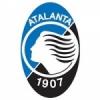 Atalanta/ITA