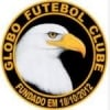 Globo F.C/RN