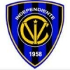 Independiente del Valle/EQU