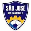 São José Campos FC