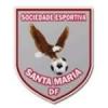 SE Santa Maria