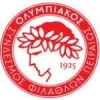 Olympiacos/GRE