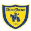 ChievoVerona/ITA