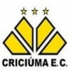 Criciúma/SC