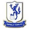 Enfield Town/ING