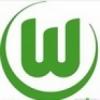 Wolfsburg/ALE