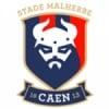 Caen/FRA