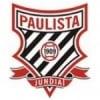 Paulista/SP