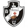 Vasco Acreano/AC