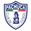 Pachuca/MEX