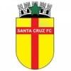 Santa Cruz F.C /RJ