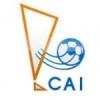 CAI Comodoro/ARG