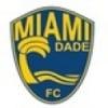 Miami Dade/EUA