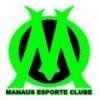Manaus Esporte Clube
