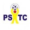PSTC/PR