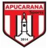 Apucarana Sports/PR