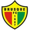 Brusque/SC
