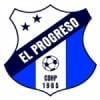 El Progreso/HON