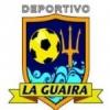 Deportivo La Guaira/VEN